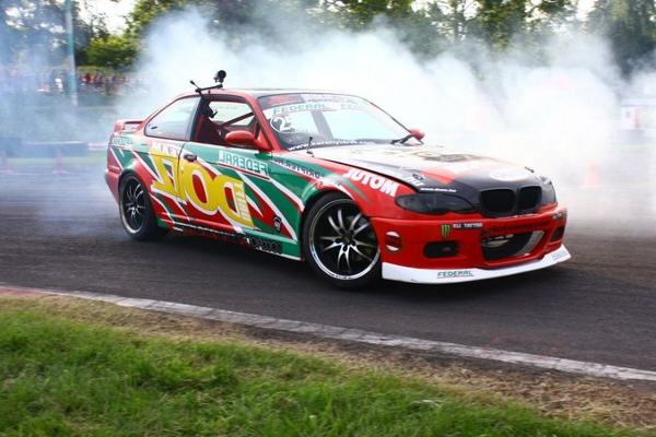 drift10jul 09n